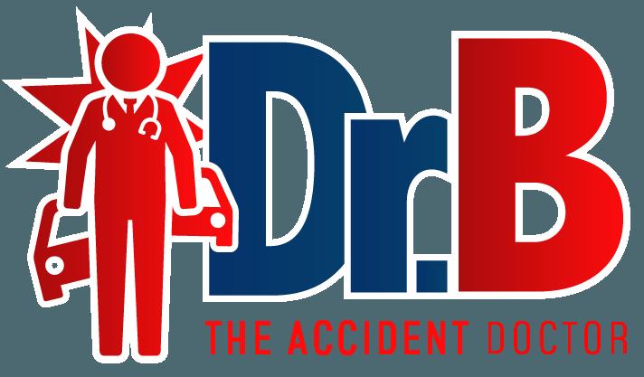drb_Outline_Mesa de trabajo 1